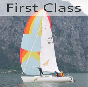 FirstClass_Bootsverleih