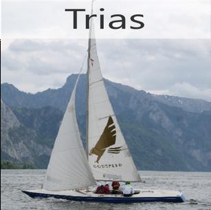 Trias_Bootsverleih