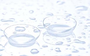 Kontaktlinsen bei Optiker Murnau - Staffelsee Optik