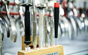 Dienstleistungen Optiker Murnau - Staffelsee Optik