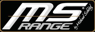 Logo ms range