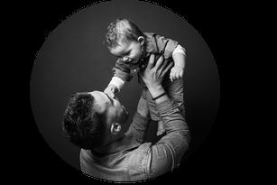 seance photo enfant et famille toulouse