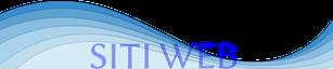 Creazione Siti Web e Web Responsive