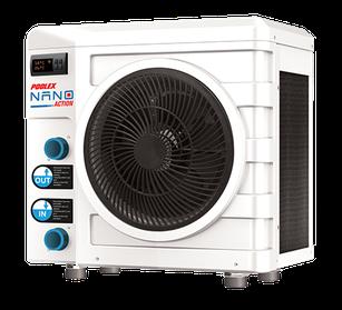 Pompe di calore per piscine Nano Action 4