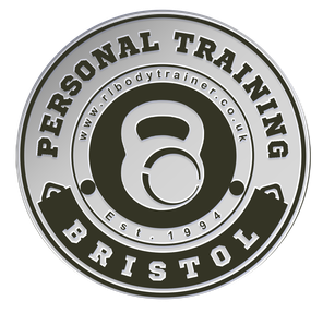 Personal training bristol