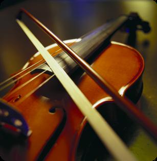 AMBIENTACIÓN MUSICAL EN DIRECTO