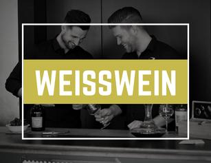 Weißwein Shop Kempten