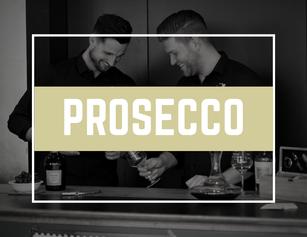Spumante und Prosecco Wein Shop Kempten