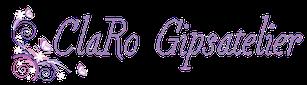 Gipsatelier ClaRo