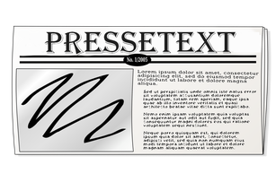 Pressetext