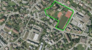 Ermittlung von Synergiepotentialen der Elektronischen Werkstätten der ETH Zürich.