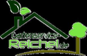 Gartenservice Startseite - gartenservice-reichels Webseite!