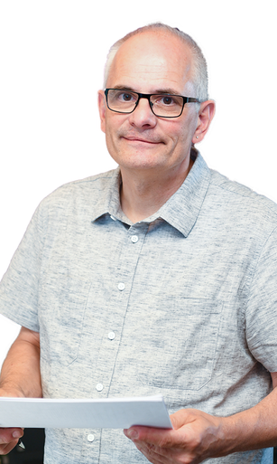 Hendrik Pröhl - Dienstleistungen für Ihr Unternehmen