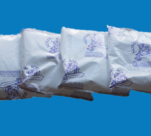 gel pack insulation
