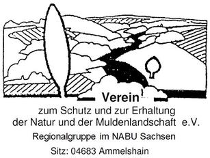 Verein zum Schutz und Erhaltung der Natur und der Muldenlandschaft e.V.