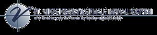 Logo St. Vinzenz Krankenhaus Hanau