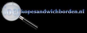 Goedkopesandwichborden.nl