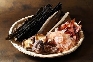 京都 卵サンド 出し巻き卵サンド 二条 西陣