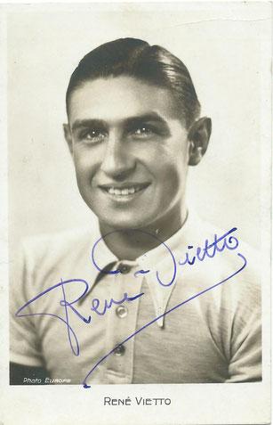 Rene Vietto