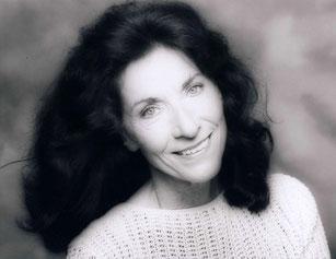 Biographie von Ellen Gödde