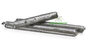 High purity cadmium metal sample element 48 resina casting. Buy cadmium metal sample