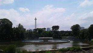 Markteintritt Indonesien - Indoconsult