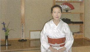 茨城県三曲協会,茨城県,琴,伝統文化,伝統音楽,菊輝世敏子