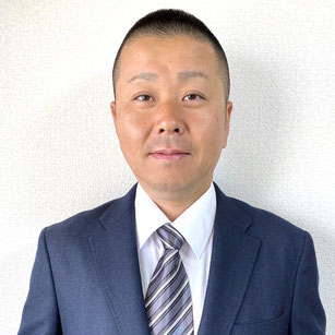 吉田サービス社長 運送、運輸、トラック、ドライバー、冷凍、冷蔵