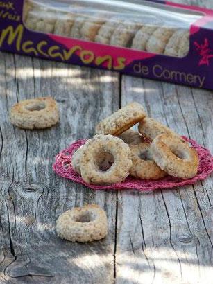 macaron-Cormery-Tours-Touraine-Vallée-Loire-gastronomie-specialites-culinaire-Rendez-Vous-dans-les-Vignes-Myriam-Fouasse-Robert