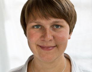 Katharina Kriegel-Schmidt