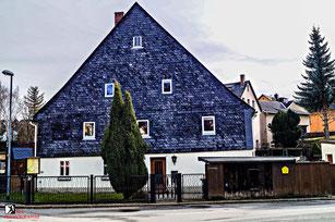 Standort des Brigitter Tagschacht