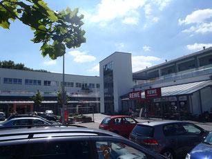 Hannover-Badenstedt