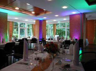 Hochzeit,Heirat,Stimmung,Atmosphäre,Licht,DJ,Dekoration, Deko, Geburtstag
