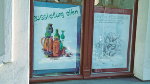 Knaackstraße Prenzlauer Berg