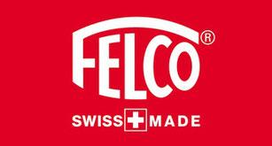 Felco  Baum-, Reb- und Gartenscheren, Astscheren und Astsägen, die Scheren und Sägen dieses Schweizer Herstellers werden von Profis auf der ganzen Welt  für ihre Robustheit und Langlebigkeit geschätzt.