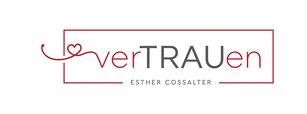 Vertrauen, Esther Cosalter