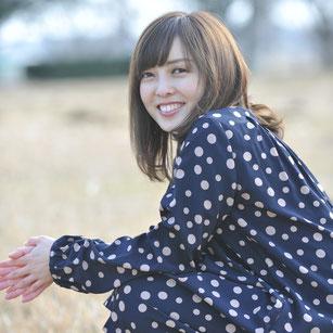 高橋アスカ(あじあん*たむ)