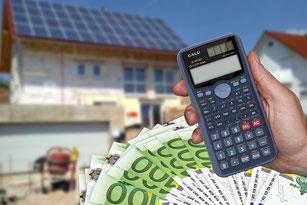 Hauskauf - Angebot - Lieferumfang - Bausatzhaus - Hausbau - Typenhaus - Architektenhaus - Baunebenkosten - Musterhaus - Baukosten - Baupreise
