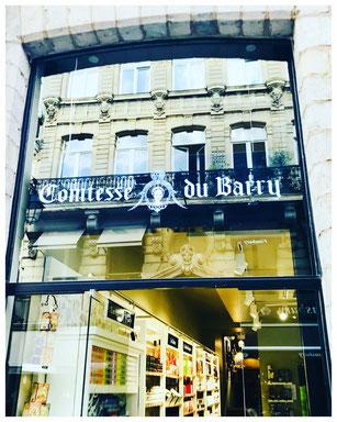 comtesse-du-barry, lille, shop, gourmet, luxury, lifestylette