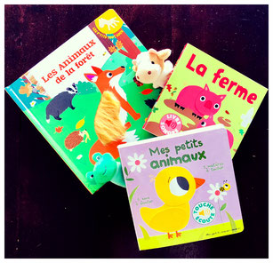 baby, book, toy, childhood, learning, lifestylette