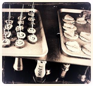 comtesse-du-barry, degustation, foie-gras, gourmet, lifestylette