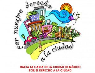 © laciudadviva.org