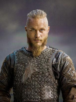 http://vignette1.wikia.nocookie.net/vikings/images/b/bf/Ragnar.jpg/revision/latest?cb=20150930204544&path-prefix=es