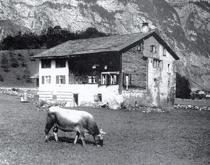 Villa Hebdifescht
