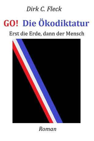Bild: Wolfgang Jeschke - Dschiheads. Rezension auf sf-Lit.de