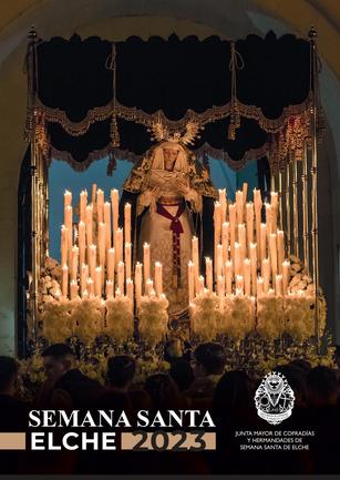 Fiestas en Elche Semana Santa