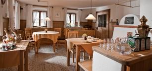 Gästehaus Unruh - Oberammergau