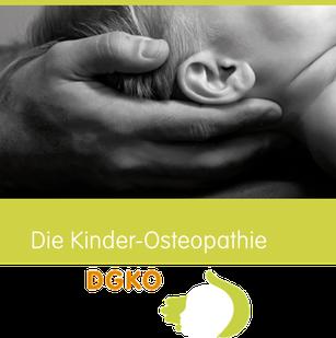 Deutsche Gesellschaft für Kinder-Osteopathie (DGKO)