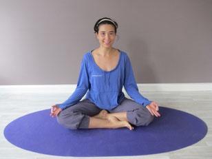 yogamatte littleyogaworld