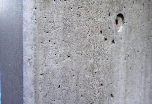 塗装 塗装工事 屋根塗装 外壁塗装 防水工事 塗料 改修工事